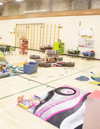 TOPP KIDS Out of School Clubs – St. Phillips Fine Arts School