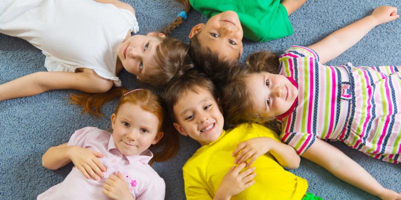 Creative Kids Academy