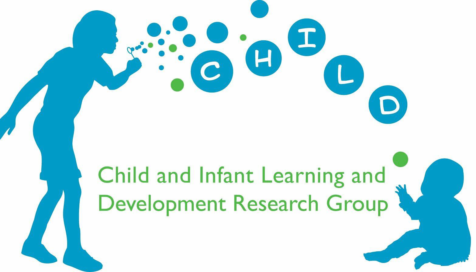 child-research-group-university-of-calgary