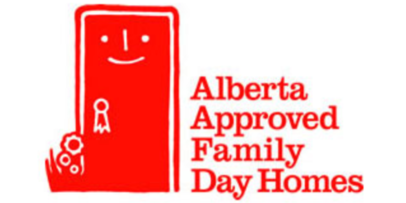 Cresencia's Approved Dayhome – Child Development Dayhomes