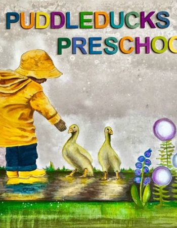 PuddleDucks Preschool