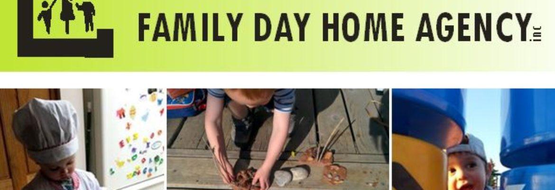 Antonietta's Approved Dayhome – Calgary & Region Family Dayhome Agency