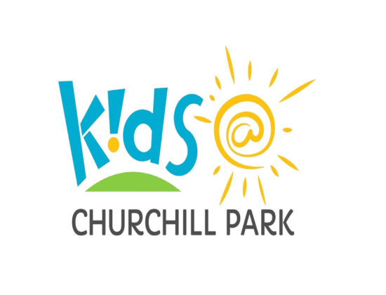 Miki's Approved Dayhome – Churchill Park Family Day Home Agency
