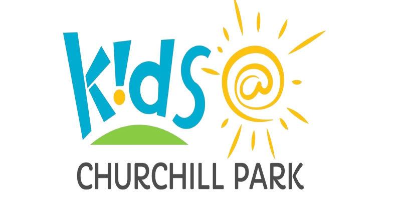 Suksham's Regulated Dayhome – Churchill Park Family Day Home Agency
