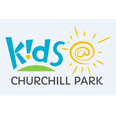 Farah's Approved Dayhome – Churchill Park Family Day Home Agency