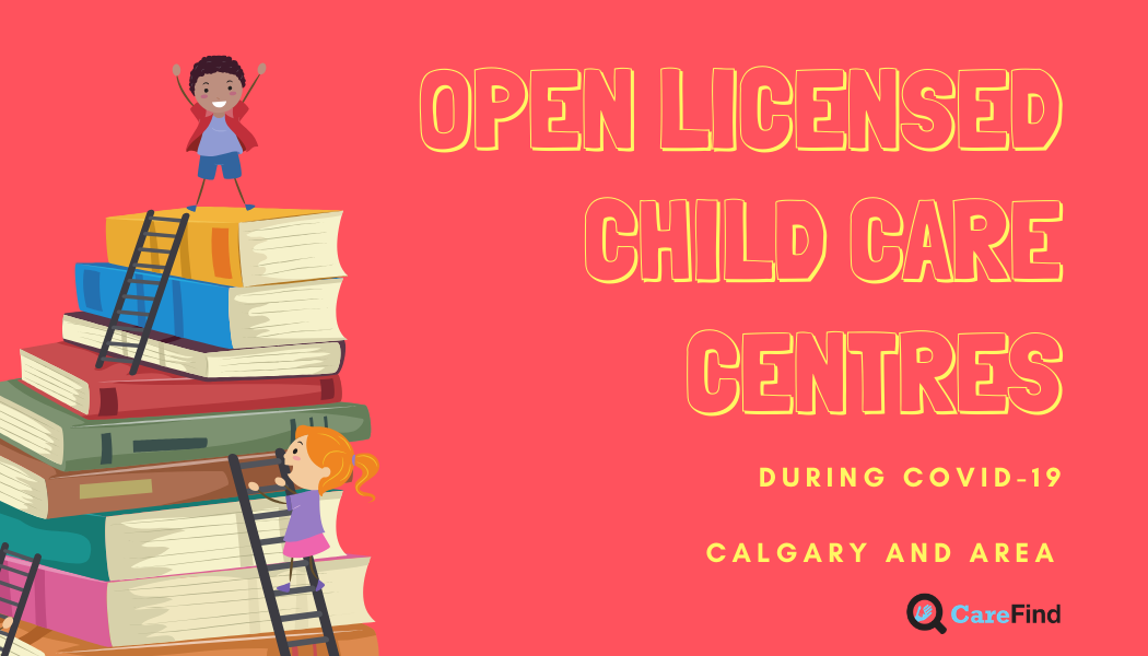 open-licensed-child-care-centres