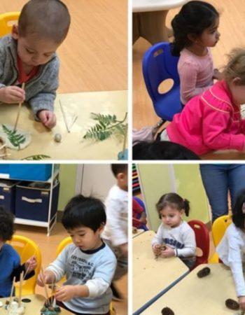 JSKL Kids R Fun Daycare
