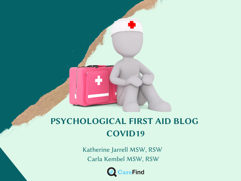 psycological-first-aid-CareFind
