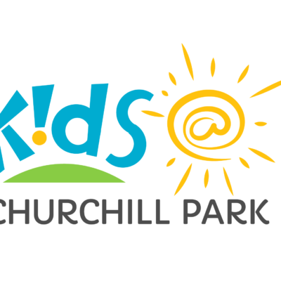 Kofo's Approved Dayhomes – Churchill Family Day Home Agency