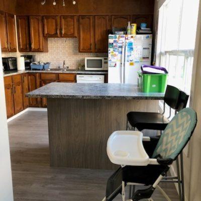 Rehana's Approved Dayhome – Churchill Park Family Day Home Agency