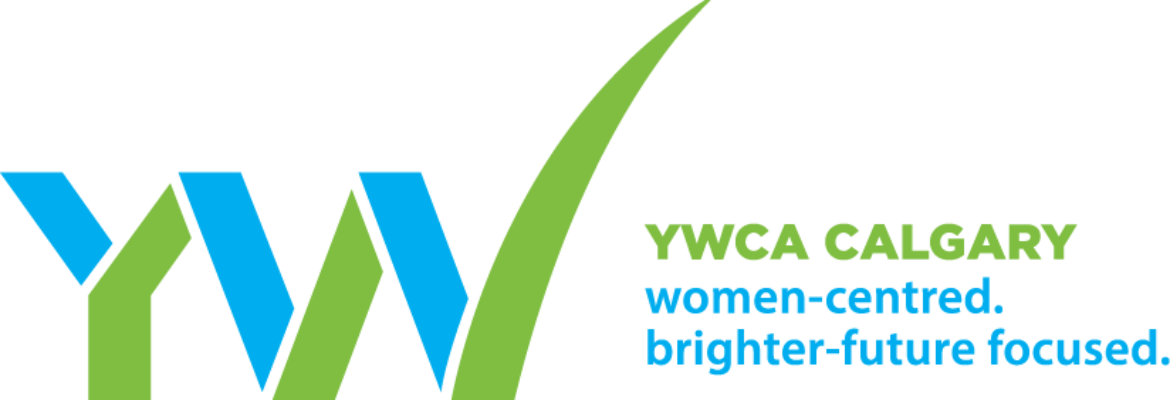 YW Childcare Centre