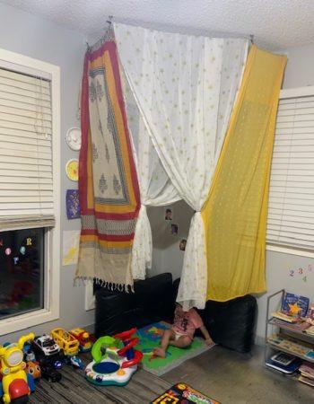 Satveer's Approved Dayhome – Child Development Dayhomes